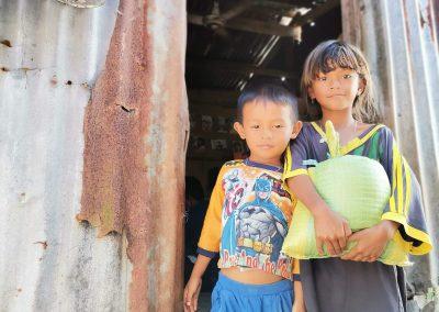 Cambodia_Missionary Hyunwook Kim 2020