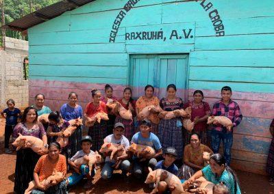 Guatemala_1 2019