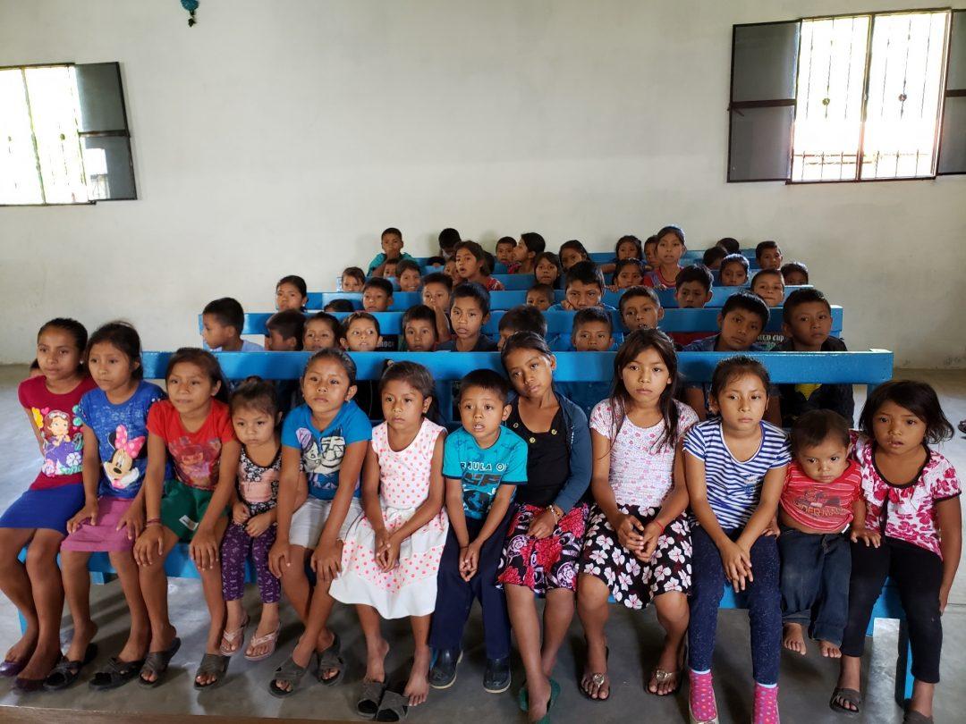 멕시코_안아브라함선교사 2020