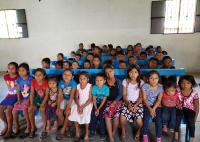 Mexico_ Missionary Abraham Ahn 2020