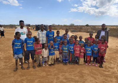 Kenya_ Missionary Woncheol Lee 2020