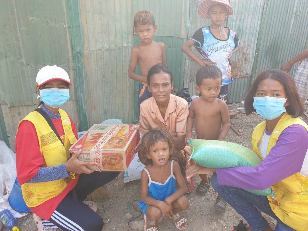 캄보디아_이기원선교사 2020