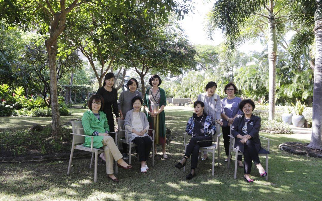 Hawaii Branch