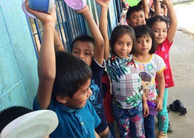 Guatemala_ Missionary Nuga Lee 2020