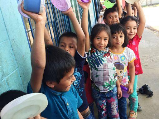 과테말라_이누가선교사 2020
