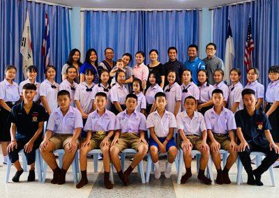 Thailand_Missionary Joon-gi Hwang 2020