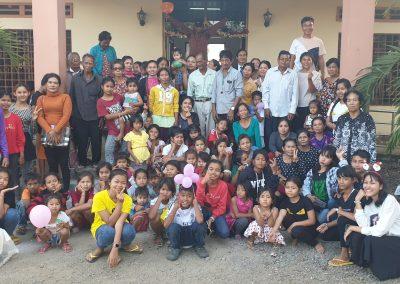 Cambodia_ Grace Chon 2020