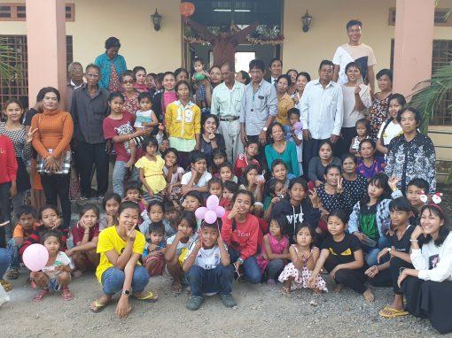 캄보디아_ 전그레이스 2020