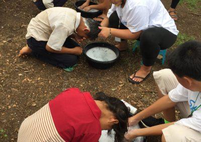 Cambodia_2 2019