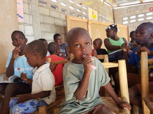 아이티 2018