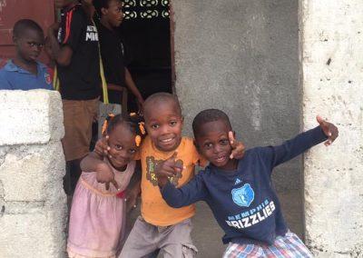 Haiti_1 2020