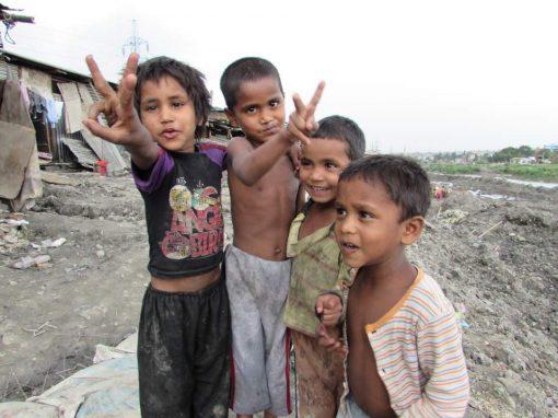 네팔_나근찬선교사 2020