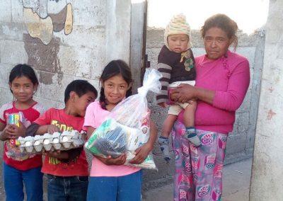 Guatemala: Quetzaltenango