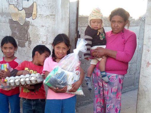 과테말라: 께찰떼낭고
